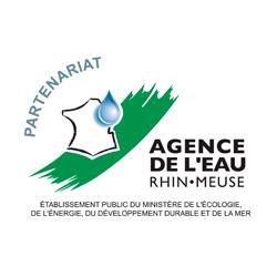 L-AgenceERM