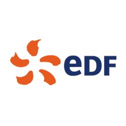 L-EDF